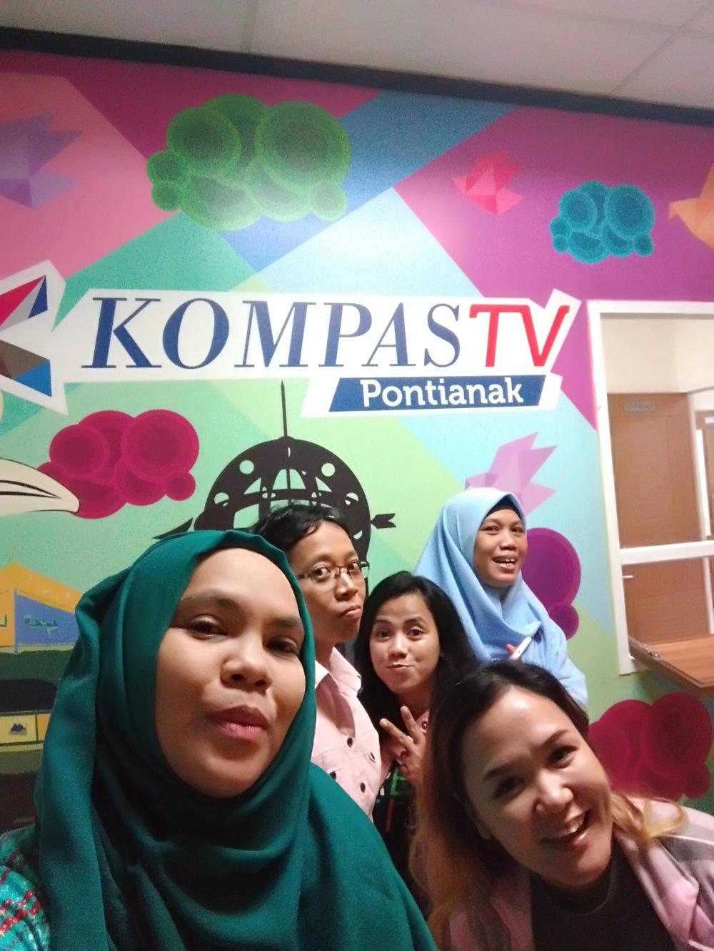 talkshow kompas (4)