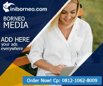 Iniborneo Media
