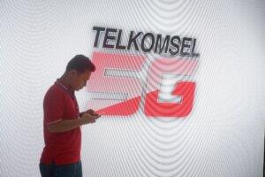 Telkomsel Konsisten Menjadi yang Terdepan Dengan Optimalisasi Tambahan Frekuensi 2,3 GHz