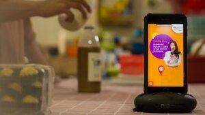 Telkomsel dan Gojek Integrasikan Layanan Iklan Digital Dukung UMKM Perluas Pangsa Pasar