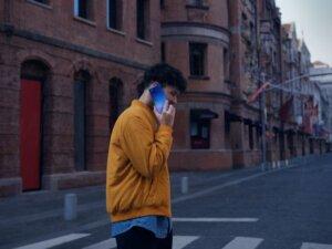 5 Hal Wajib Dipunyai Smartphone Anak Muda
