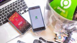 Perkuat Sinergi Mengakselerasikan Pertumbuhan Ekonomi Digital di Indonesia, Telkomsel Tambah Investasi USD300 Juta di Gojek